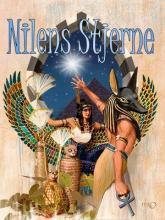 Plakaten fra Nilens Stjerne musicalteater