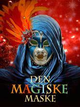 Den Magiske Maske