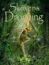 Skovens Dronning plakatbillede