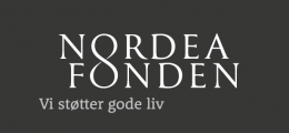 Nordea Fonden har støttet Eventyrteatret