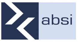 Absi er sponsor for Eventyrteatret