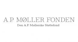 Den A. P. Møllerske Støttefond har støttet Eventyrteatret