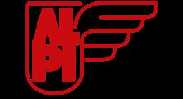 Alpi Danmark er sponsor for Eventyrteatret