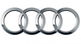 Audi Gladsaxe er sponsor for Eventyrteatret
