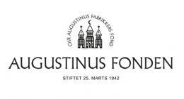Augustinusfonden har støttet Eventyrteatret