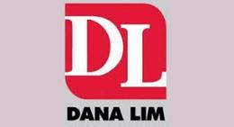 Dana Lim er VIP-sponsor for Eventyrteatret