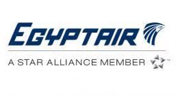 Egypt Air er sponsor for Eventyrteatret