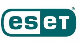 ESET er sponsor for Eventyrteatret