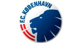 F. C. København  er sponsor for Eventyrteatret