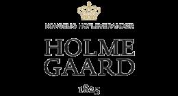 Holmegaard er sponsor for Eventyrteatret
