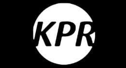 KPR Towers er VIP-sponsor for Eventyrteatret