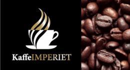 KaffeImperiet er sponsor for Eventyrteatret