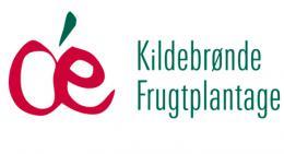 Kildebrønde Frugtplantage er sponsor for Eventyrteatret