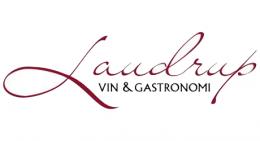 Laudrup Vin & Gastronomi er sponsor for Eventyrteatret