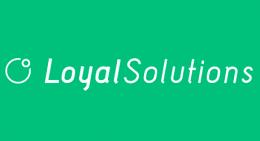 Loyal Solutions, Eventyrteatrets sponsor