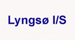 Lyngsø I/S Ejendomsselskaber, Eventyrteatrets sponsor