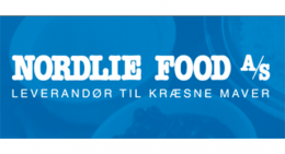 Nordli Food er VIP-sponsor for Eventyrteatret