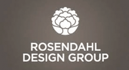 Rosendahl Design Group er en af Eventyrteatrets sponsorer