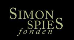 Simon Spies Fonden støtter Eventyrteatret