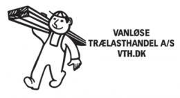Vanløse Træhandel er sponsor for Eventyrteatret
