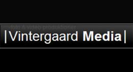 Vintergaard Media er Eventyrteatrets faste samarbejdspartner