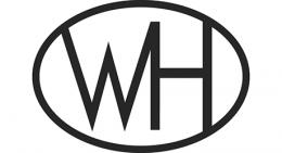 Wilhelm Hansen Musikforlag (Edition Wilhelm Hansen) er sponsor for Eventyrteatret