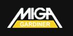 Eventyrteatrets sponsor Miga Gardiner