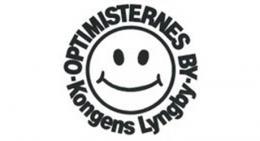 Jørgen & Karla Storchs Optimistfond støtter Eventyrteatret